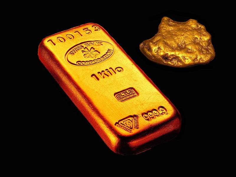 Que es el oro goldtradingdiario el oro urtaz Image collections