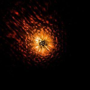 meteor10
