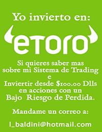 Titulo. E toro.-Word press