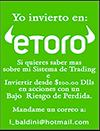 etororaf