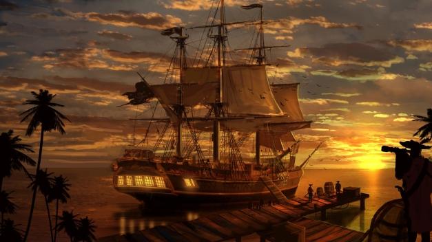 www.goldtradingdiario.com. piratas